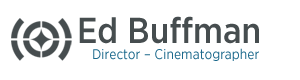 Ed Buffman -
